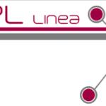 TPL Linea Savona